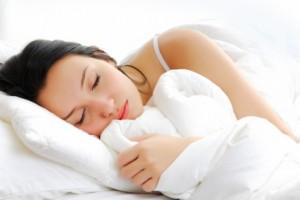 Положително или отрицателно е недоспиването