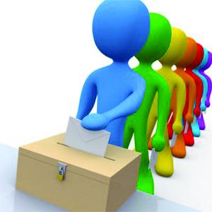 gujarat-election