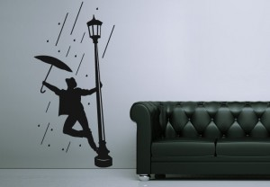 singing_in_the_rain_2_wall_decal_h