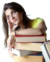 sad-student1