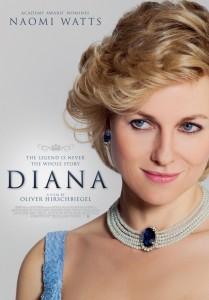 trailer-for-naomi-watts-princess-diana-film-header