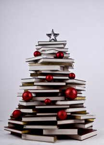book_christmastree1-216x300