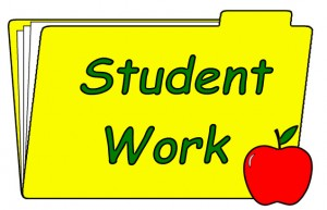folder_student_work