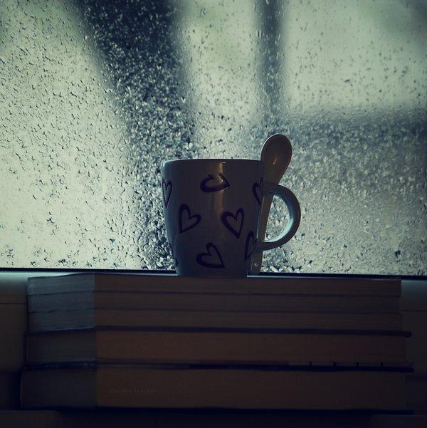 a_book___tea___rain___love_______by_shadows_in_twilight-d7bcz92