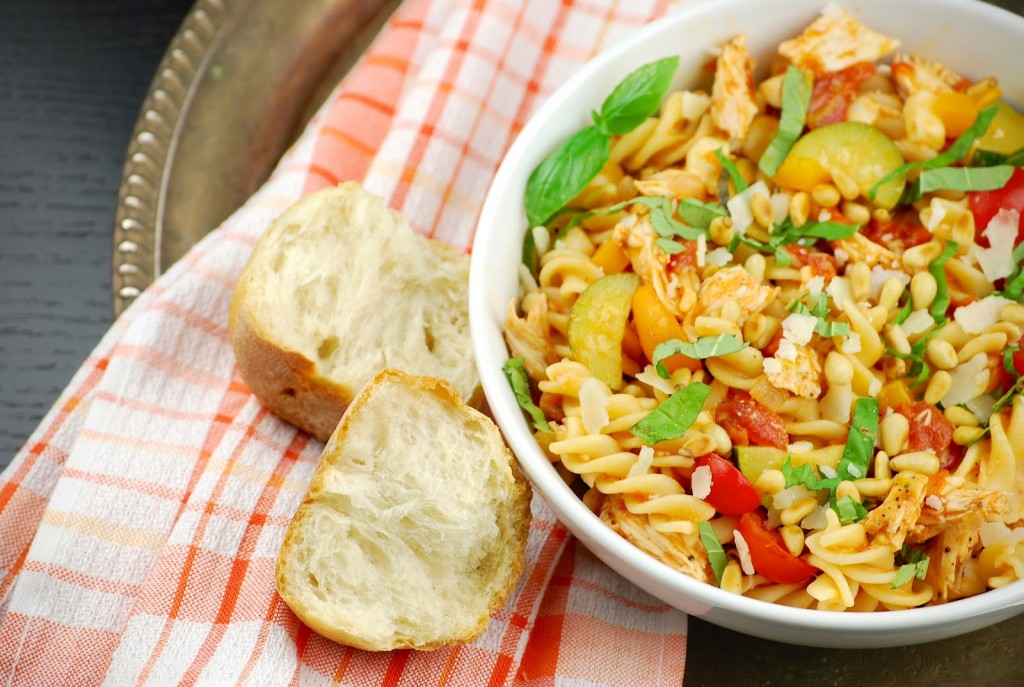 grilled_chicken_pasta_3
