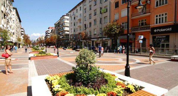 slide-top-places-to-visit-in-sofia-bulgaria-600x325